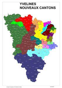 Yvelines-nouveaux-cantons-630x0.jpg