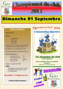 Championnat du club-copie-1