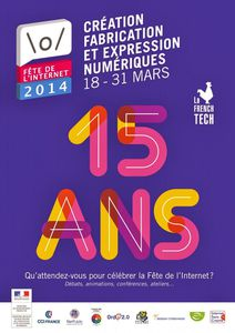 blog FETE INTERNET AFFICHE BAT-724x1024