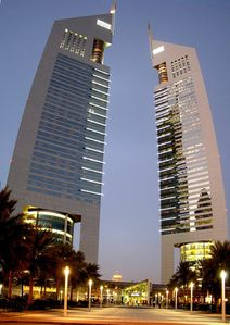 Emirates-Office-Tower.jpg