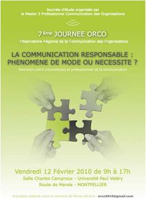 Affiche-ORCO-1.2.jpg