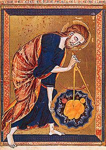 220px-God_the_Geometer.jpg