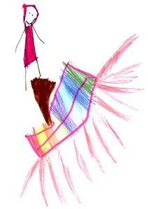 2012.02.09-feutres et crayons