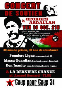 Toulouse 181013