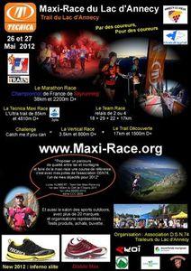 maxi-race-affiche.jpg