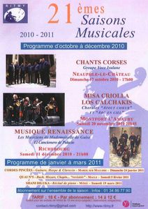 Rithmy_musicales_2010-10a12.jpg