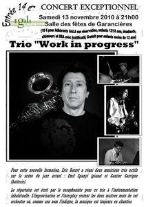 garancieres_gala_-concert-Trio_2010-11-13.jpg