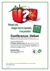 mla_conference-debat_2011-05.jpg