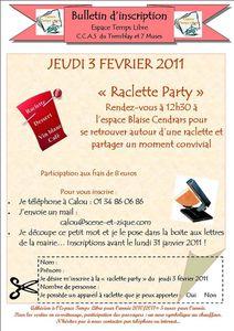 ltm-espace-temps-libre_raclette-copie-1.jpg