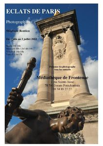 jouars-pontchartrain_ECLATS-DE-PARIS_2011-06.jpg