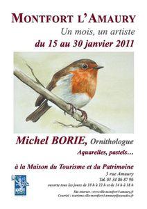 montfort_expo-michel-borie_2011-01.jpg
