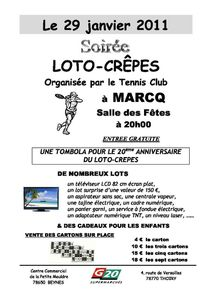 marcq_loto_2011-01.jpg
