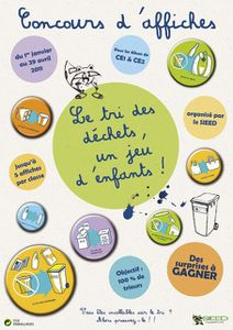 sieed_concours-d-affiches-2011.jpg