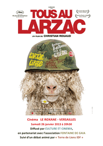 Tous-au-Larzac.png