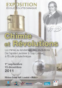 Expo-Chimie.JPG