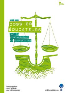 http://img.over-blog.com/212x300/0/52/29/04/mes-images-3/outil-2011/Dossier-educateurs.jpg