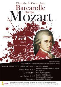 Affiche-Mozart-imp.-1.jpg