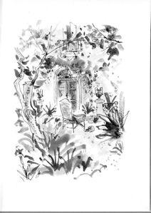 La-maison-de-Claudine-002.jpg
