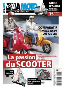 scooter-11-2011.jpg