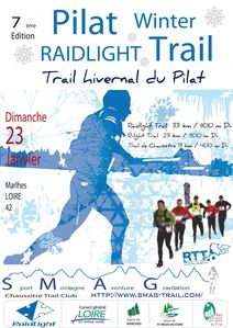 flyer winter pilat trail