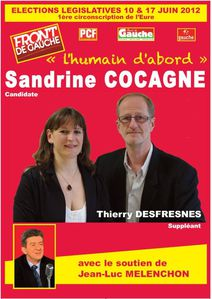 Affiche-Legislatives-2012---Circ1---Sandrine-et-Thierry-com.JPG