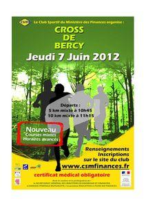cross-bercy-2012.jpg
