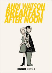 livre_livres_a_lire_breakfast_after_noon.jpg