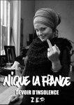 Nique-la-France-1.jpg