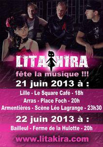 Promo-fête-de-la-musique low