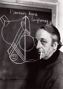 louis-althusser.jpg