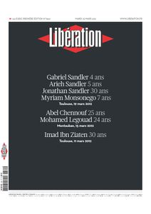 liberation_20120320_20-03-2012_Page_01.jpg