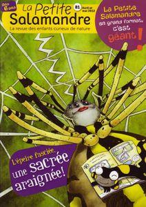 La-Pte-Salamandre-81.jpg