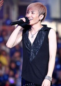 lee teuk 36