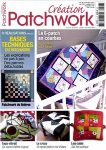 creation-patchwork-28-copie-1.jpg