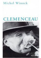 clemenceau[1]