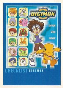 DIGIMON-TRADING-CARD.jpg