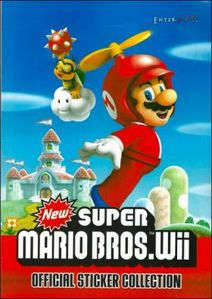 new-super-mario-Bros-Wii.jpg