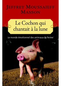 cochon-qui-chantait-a-la-lune.png