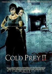 cold_prey_2.jpg