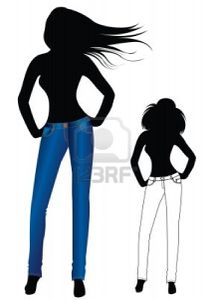 5502971-vector-girl-with-jeans.jpg