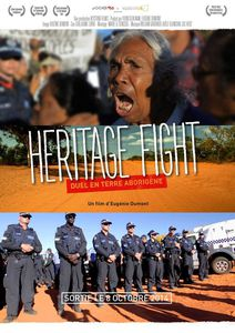 AFFICHE-HERITAGE-FIGHT.jpg