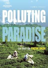 polluting-paradise-affiche.jpg