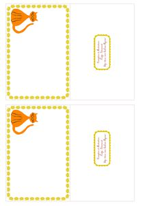 free-printable-card-gratuit-carte-chat-.jpg