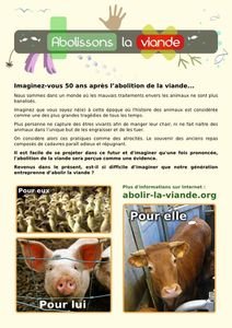 tract-abo-03-recto RETAILLE