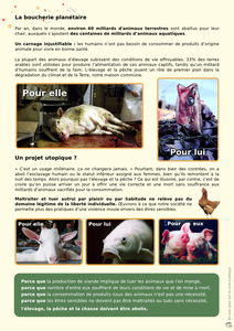 tract-abo-03-verso.png