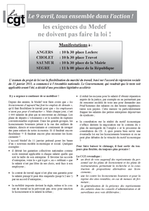 TRACT 9 AVRIL 2013 page1