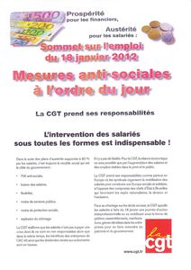 TRACT 18 janvier 2012 page1