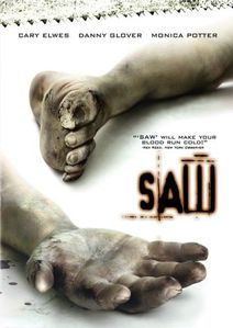 saw1-copie-1.jpg