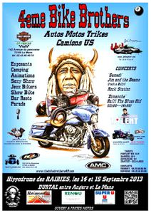 DURTAL-Affiche-The-Bike-Brothers-49---4-eme-edition.jpg