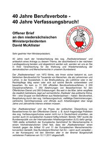 3-Offener-Brief-an-MP-McAllister_01.jpg